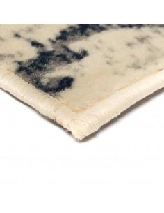 Apklotas, dirbtinis kailis, kremo sp., 150x200 cm | Antklodės | duodu.lt