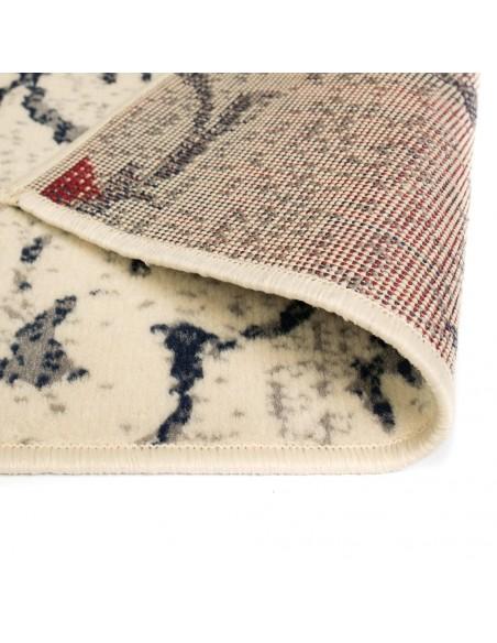 Pagalvėlių užvalkalai, 2vnt., dirbtinis kailis, 40x40cm, juodi | Dekoratyvinės pagalvėlės | duodu.lt