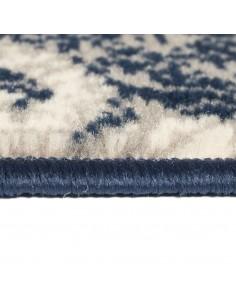 Pagalvėlių užvalkalai, 2vnt., dirbtin. kailis, 40x40cm, kreminė | Dekoratyvinės pagalvėlės | duodu.lt