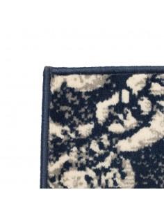 Širdelės formos pagalvėlės, 2 vnt., dirbtinis kailis, juodos | Dekoratyvinės pagalvėlės | duodu.lt