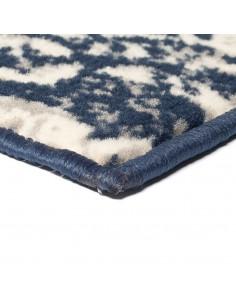 Širdelės formos pagalvėlės, 2 vnt., dirbtinis kailis, pilka | Dekoratyvinės pagalvėlės | duodu.lt