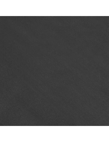 Flysinė Gūnia su Pavaržomis, 115 cm, Mėlyna | Žirgų pobalniai | duodu.lt