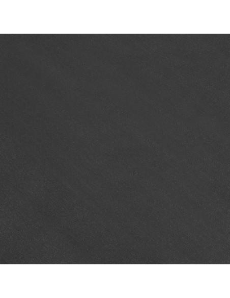Flysinė Gūnia su Pavaržomis, 145 cm, Mėlyna | Žirgų pobalniai | duodu.lt