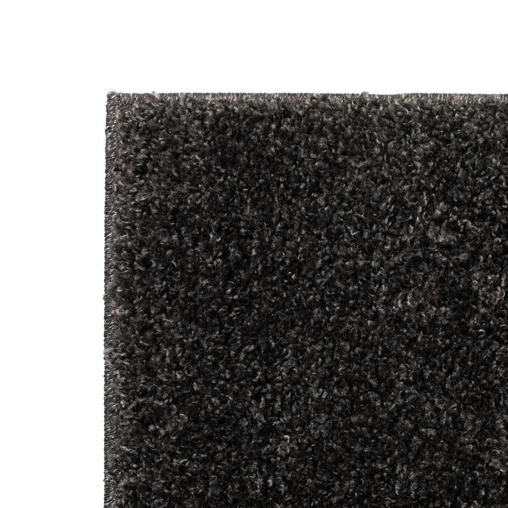 Kilimas 110x150 cm, zebro raštas | Kilimėliai | duodu.lt