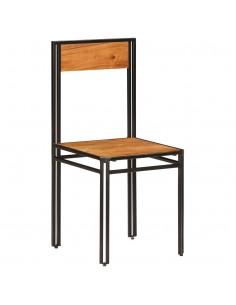 Masažo Kėdė, Mėlyna | Masažinės Kėdės | duodu.lt