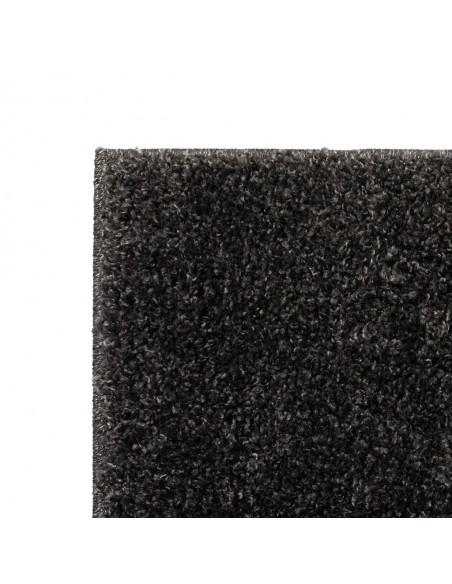 Kilimas 150x220cm, zebro raštas   Kilimėliai   duodu.lt