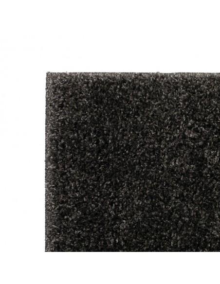 Kilimas 70x110 cm, gepardo raštas   Kilimėliai   duodu.lt