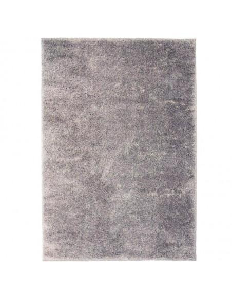 Kilimas 110x150 cm, gepardo raštas | Kilimėliai | duodu.lt