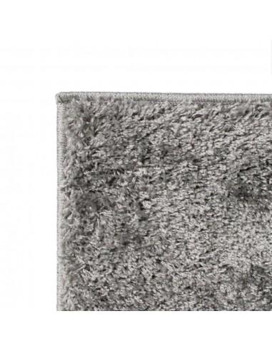 Pagalvėlių užvalkalai, 4vnt, 80x80, poliesterio zomša, kreminė | Dekoratyvinės pagalvėlės | duodu.lt