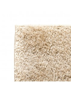 Pagalvėlių užvalkalai, 4vnt, 50x50, poliesterio zomša, pilka | Dekoratyvinės pagalvėlės | duodu.lt
