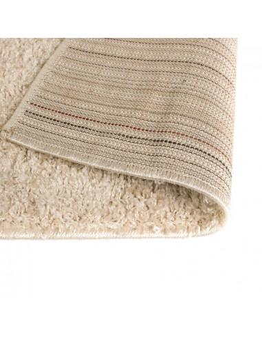 Pagalvėlių užvalkalai, 4vnt, 80x80, poliesterio zomša, pilka | Dekoratyvinės pagalvėlės | duodu.lt