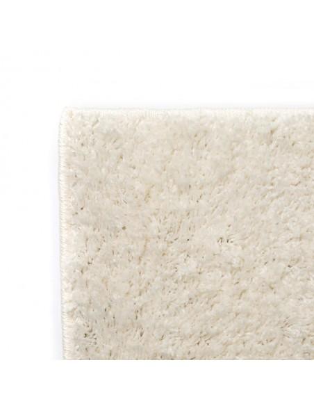 Tamprus fotelio užvalkalas, smėlio sp., pikė | Baldų Užvalkalai | duodu.lt
