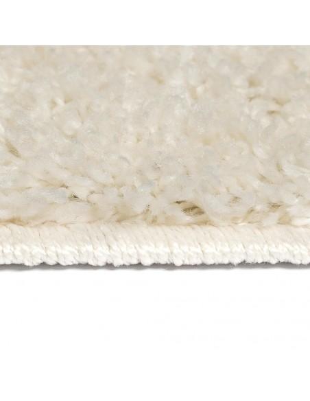 Tamprus sofos užvalkalas, vyšninės sp., pikė | Baldų Užvalkalai | duodu.lt