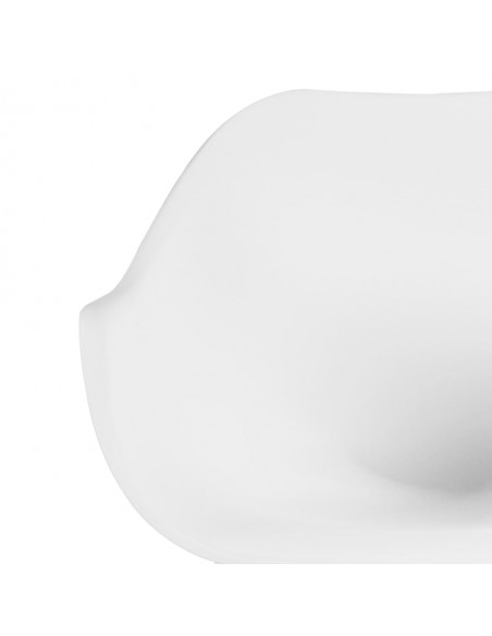 Virtuvinė plautuvė, granitas, vieno dubens, pilka | Virtuvės ir Ūkinės Paskirties Plautuvės | duodu.lt