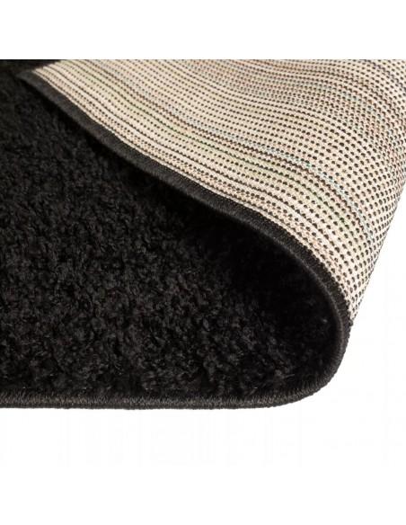 Tamprus sofos užvalkalas, rudas, plačios juostelės | Baldų Užvalkalai | duodu.lt