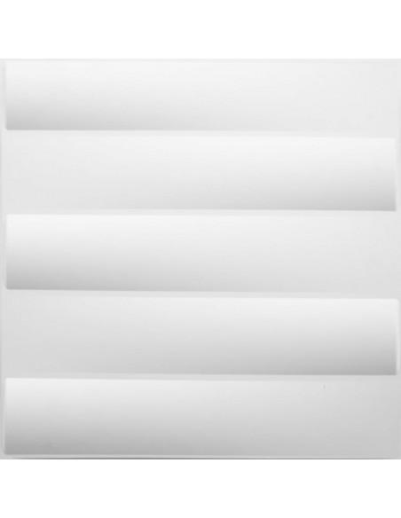 Guminių kilimėlių rink. Opel Astra H automob., 4-ių dalių | Automobilių Priežiūra ir Dekoras | duodu.lt