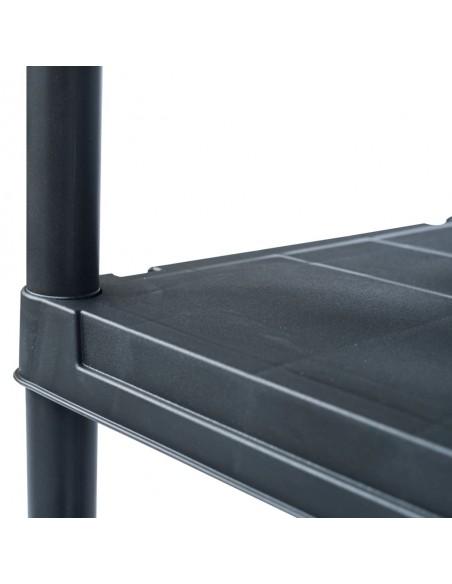 Guminių kilimėlių rinkinys Volvo XC90 automobiliams, 4-ių dalių | Automobilių Priežiūra ir Dekoras | duodu.lt