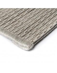 4 sezonams pritaikyta antklodė, 135x200 cm, balta | Dygsniuotos ir pūkinės antklodės | duodu.lt