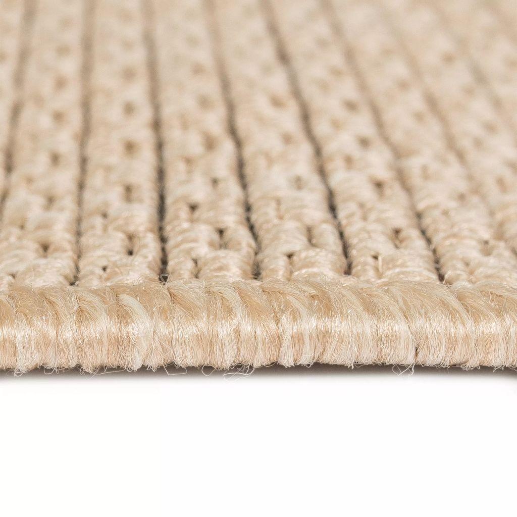 4 sezonams pritaikyta antklodė, 140x200cm, balta | Dygsniuotos ir pūkinės antklodės | duodu.lt