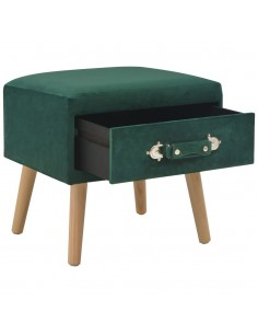 Biuro Kėdė su 5 Ratukais, Violetinė, Plastikinė | Ofiso Kėdės | duodu.lt