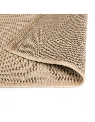 4 sezonams pritaikyta antklodė, 200x220cm, balta | Dygsniuotos ir pūkinės antklodės | duodu.lt