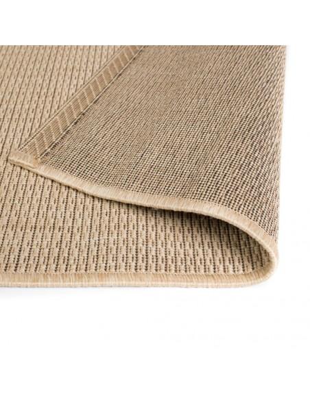 4 sezonams pritaikyta antklodė, 240x220cm, balta | Dygsniuotos ir pūkinės antklodės | duodu.lt