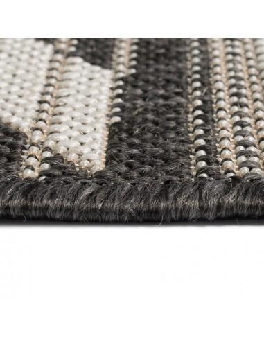 Vasarinė antklodė, 140x200 cm, balta | Dygsniuotos ir pūkinės antklodės | duodu.lt