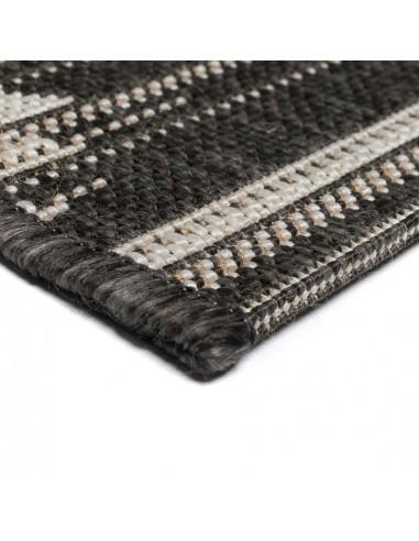 Vasarinė antklodė, 200x200 cm, balta | Dygsniuotos ir pūkinės antklodės | duodu.lt