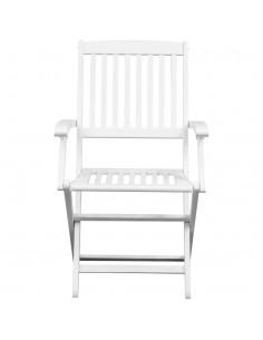 Krėslas, skiautinio dizainas, audinys  | Foteliai, reglaineriai ir išlankstomi krėslai | duodu.lt