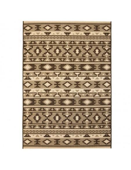 Vasarinės antklodės, 2 vnt., 135x200 cm, baltos  | Dygsniuotos ir pūkinės antklodės | duodu.lt
