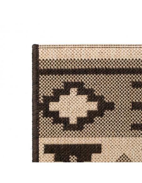 Vasarinės antklodės, 2 vnt., 140x200 cm, baltos  | Dygsniuotos ir pūkinės antklodės | duodu.lt