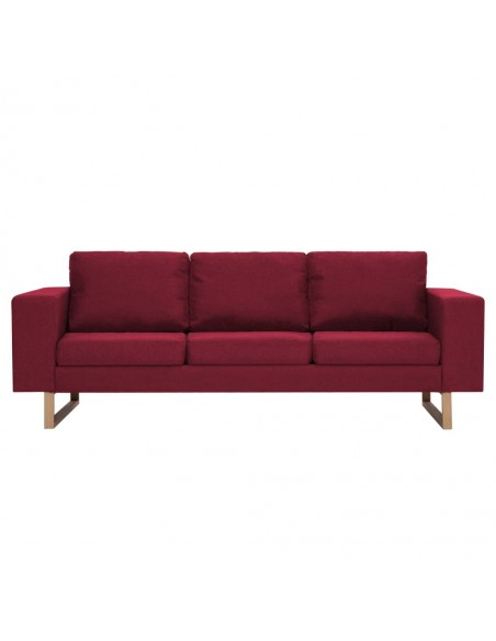 Valg. stalas, masyvi raus. dalberg. mediena, 180x85x76 cm    Virtuvės ir Valgomojo Stalai   duodu.lt