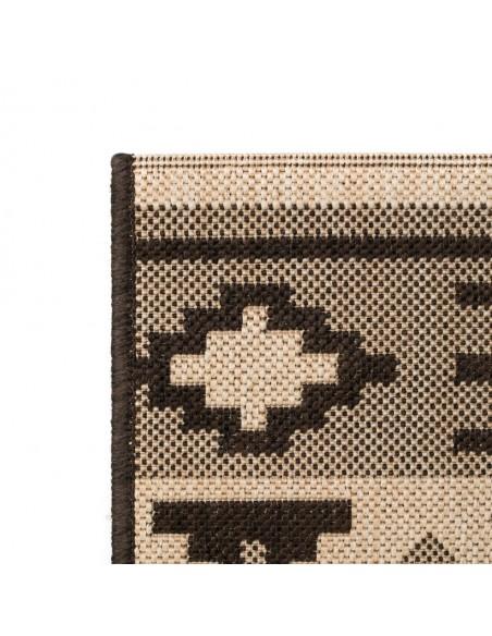 Vasarinės antklodės, 2 vnt., 155x220 cm, baltos    Dygsniuotos ir pūkinės antklodės   duodu.lt