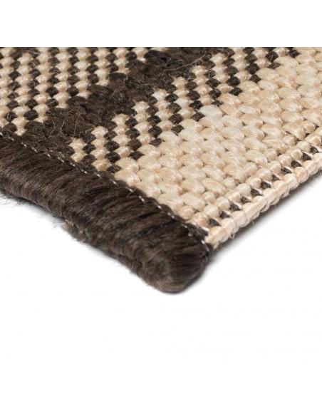 Žieminė, visiems sezonams tinkanti antklodė, 135x200cm, balta | Dygsniuotos ir pūkinės antklodės | duodu.lt