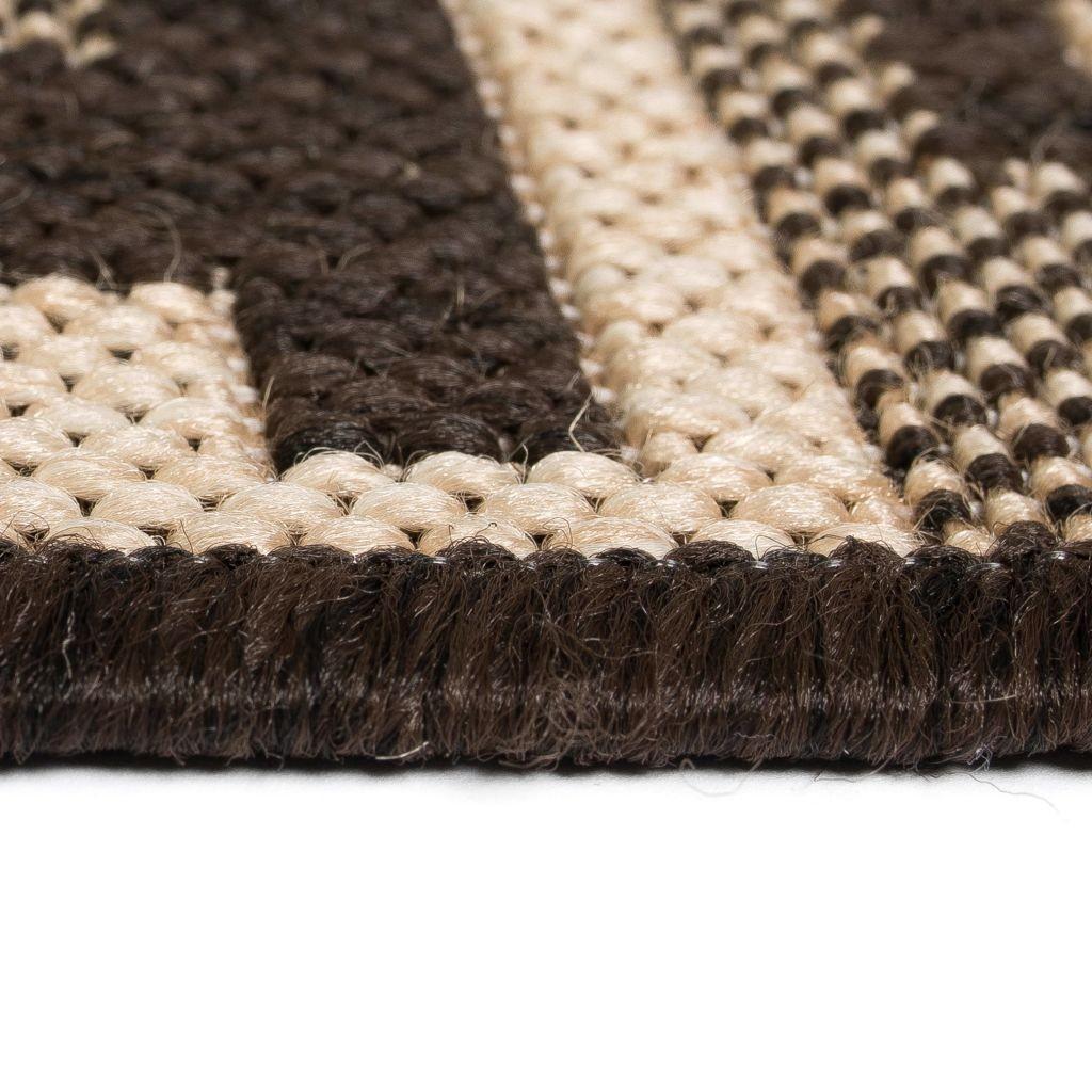 Žiemos, visų sezonų antklodė, 155 x 220 cm, balta | Dygsniuotos ir pūkinės antklodės | duodu.lt