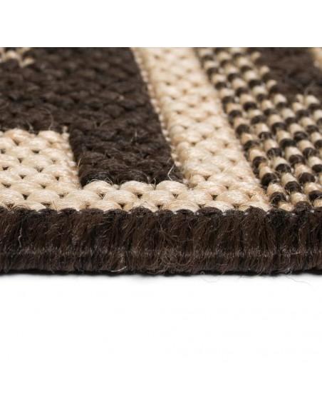 Žieminė, visiems sezonams tinkanti antklodė, 200x200cm, balta | Dygsniuotos ir pūkinės antklodės | duodu.lt