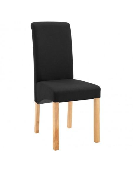 Kavos staliukas, masyvi rausvosios dalbergijos mediena | Kavos Staliukai | duodu.lt