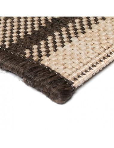 Žieminė, visiems sezonams tinkanti antklodė, 200x220cm, balta | Dygsniuotos ir pūkinės antklodės | duodu.lt