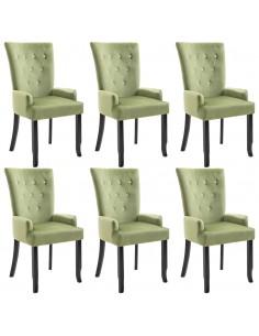 Krėslas, dirbtinė oda, juodas  | Foteliai, reglaineriai ir išlankstomi krėslai | duodu.lt