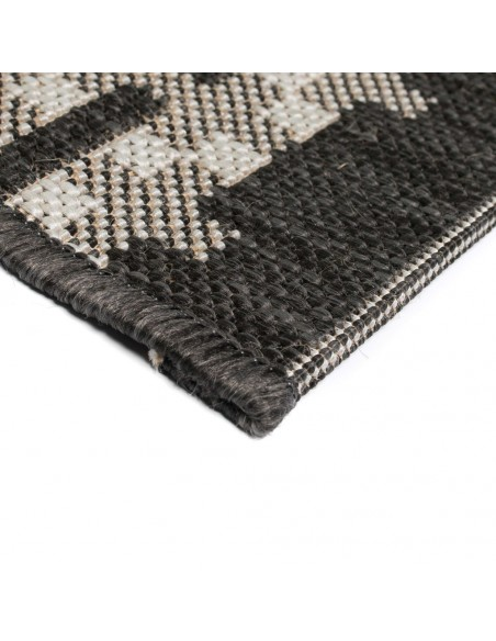 Žiemos, visų sezonų antklodės, 2 vnt., 140x200 cm, baltos | Dygsniuotos ir pūkinės antklodės | duodu.lt