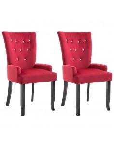 Šezlongas su pagalvėle, dirbtinė oda, baltas  | Kėdės su atlošu | duodu.lt