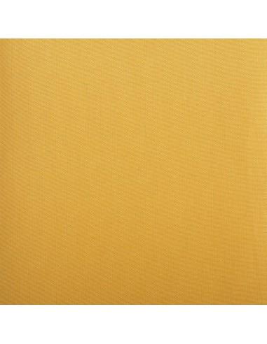 Baltas Kvadratinis Skėčių, Vaikščiojimo Lazdų Stovas, Plienas, 48,5 cm | Lietsargių stovai ir pakabos | duodu.lt