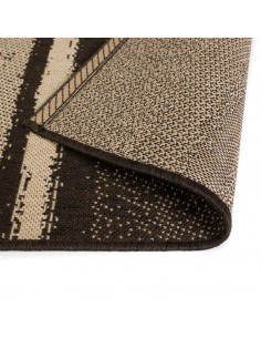 Tamprios staltiesės, 2 vnt., apvalios, 180x74 cm, juodos | Baldų Užvalkalai | duodu.lt