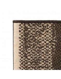 Tamprios staltiesės, 2 vnt., apvalios, 150x74, antracito sp. | Baldų Užvalkalai | duodu.lt