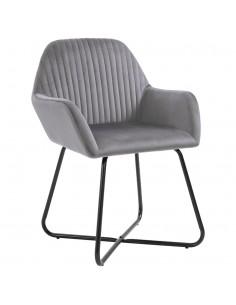 Trijų dalių valgomojo stalo ir kėdžių komplektas | Virtuvės ir Valgomojo Baldų Komplektai | duodu.lt