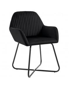 5 dalių valgomojo stalo ir kėdžių komplektas | Virtuvės ir Valgomojo Baldų Komplektai | duodu.lt