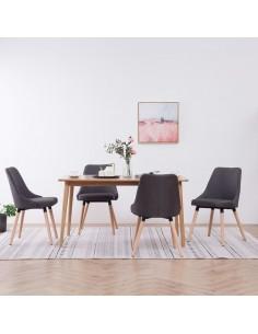 Kavos staliukas, rudas | Kavos Staliukai | duodu.lt