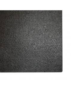 Tamprios staltiesės, 2vnt., 120x60,5x74 cm, kreminės | Baldų Užvalkalai | duodu.lt