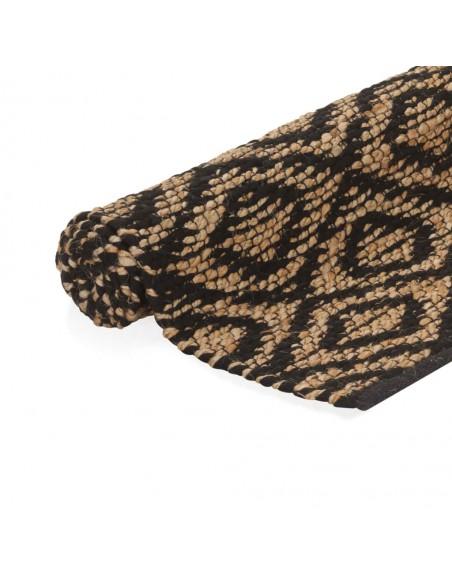 Vyriškas švarkas su blizgučiais Tuxedo, sidabrinis, dydis 46 | Smokingai | duodu.lt