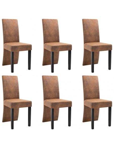 Besisukanti salono, spa kėdė, dirbtinė oda, balta | Salonų Kėdės | duodu.lt